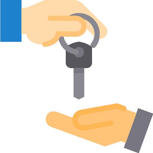 Sales Services