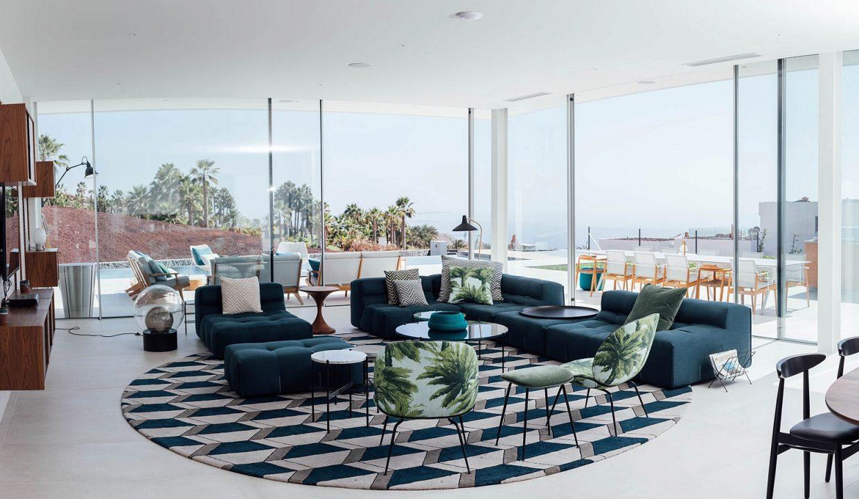 luxury-custom-villas-tenerife-views-w1600